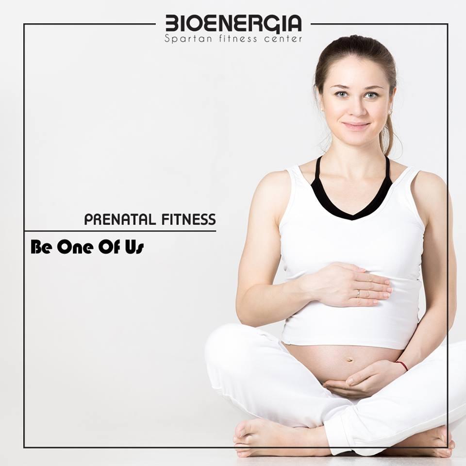 bioenergia-gymnastiki-eggyous