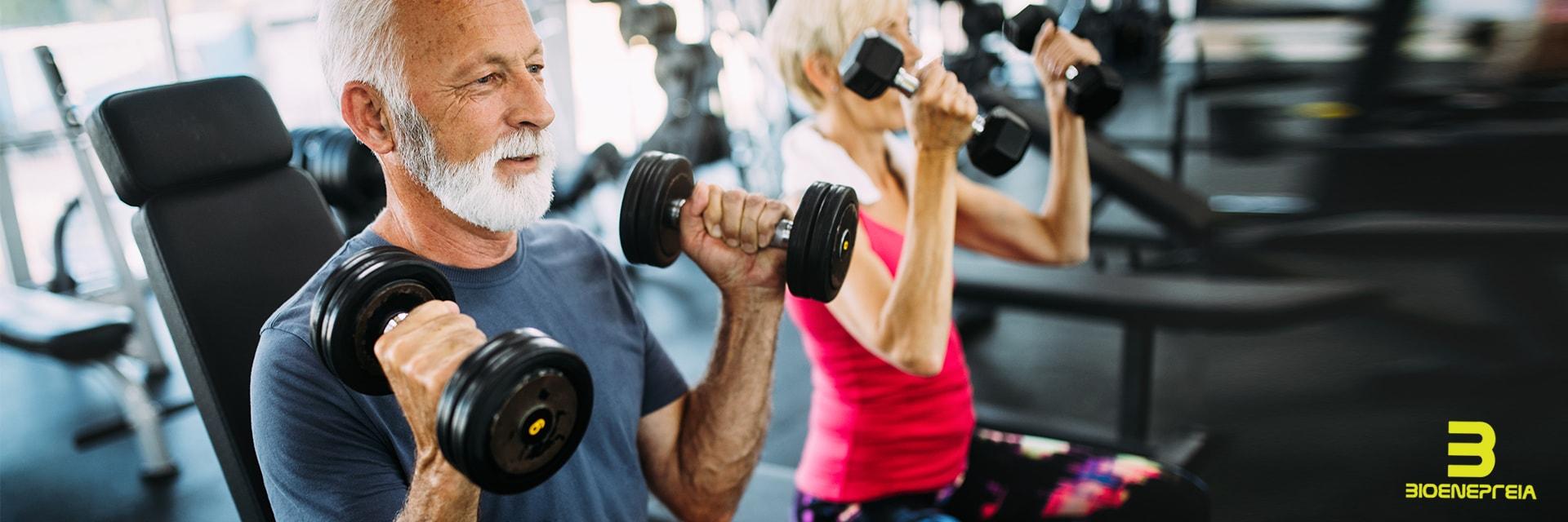 gymnastiki-3ilikia-bioenergia-fc-gym-sparti