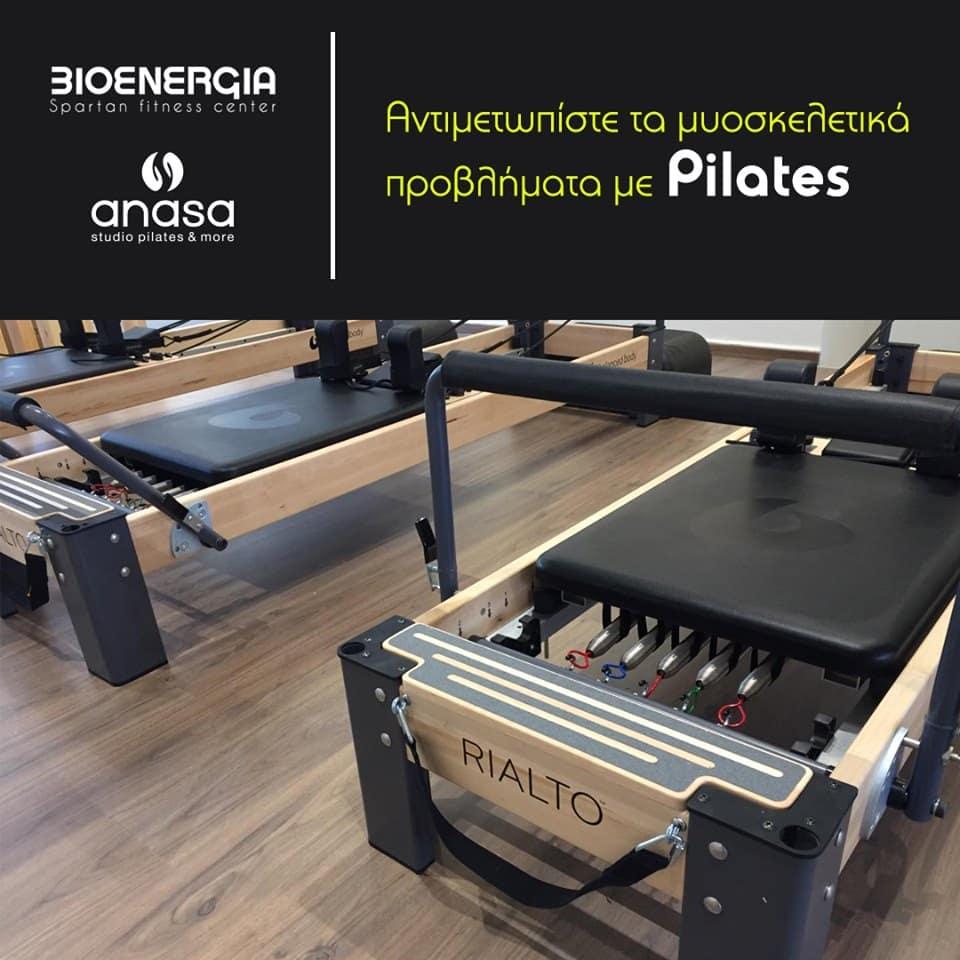 pilates-reformer-bioenergia-gym