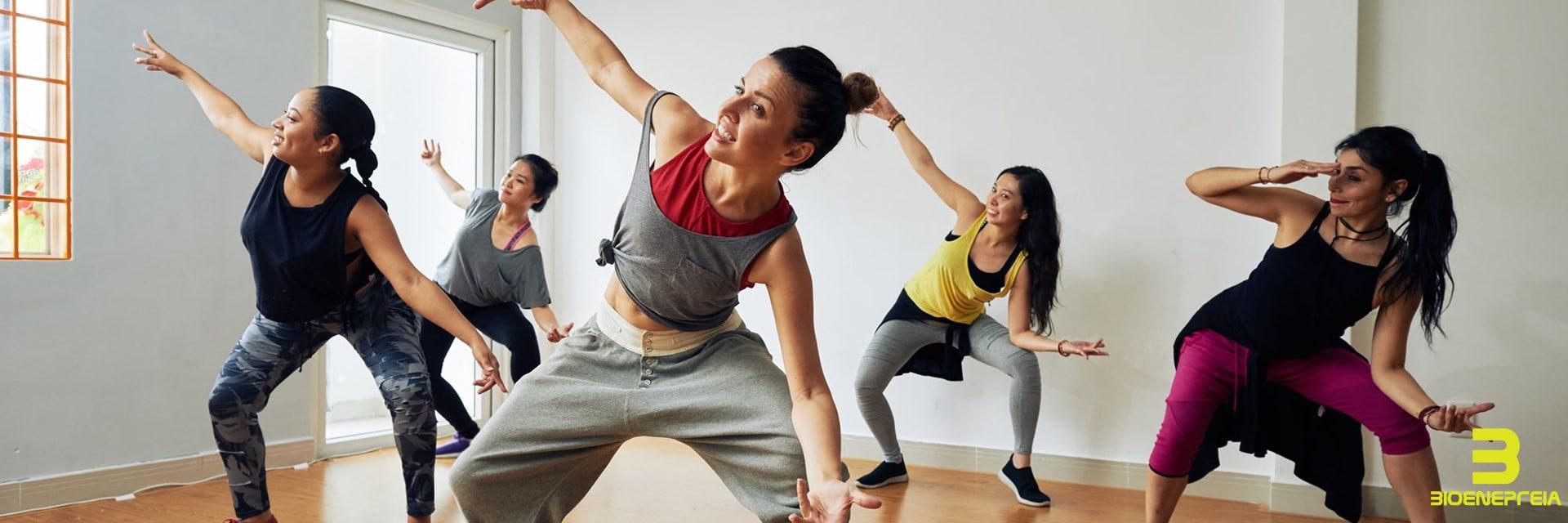 reggaeton-fussion-bioenergia-fc-gym-sparti