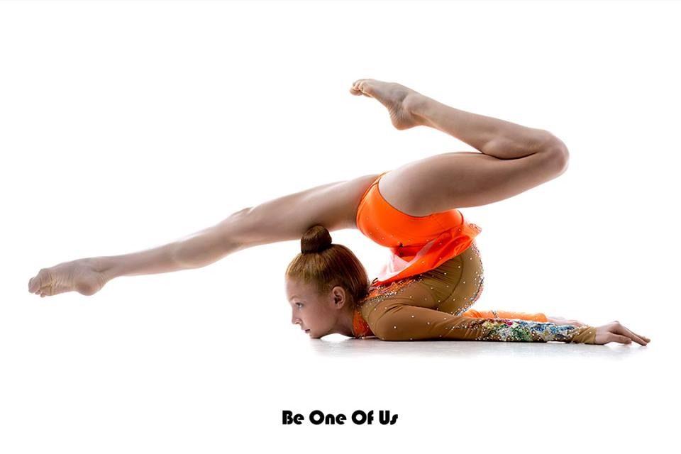 rithmiki-gymnastiki-by-bioenergia-sparti