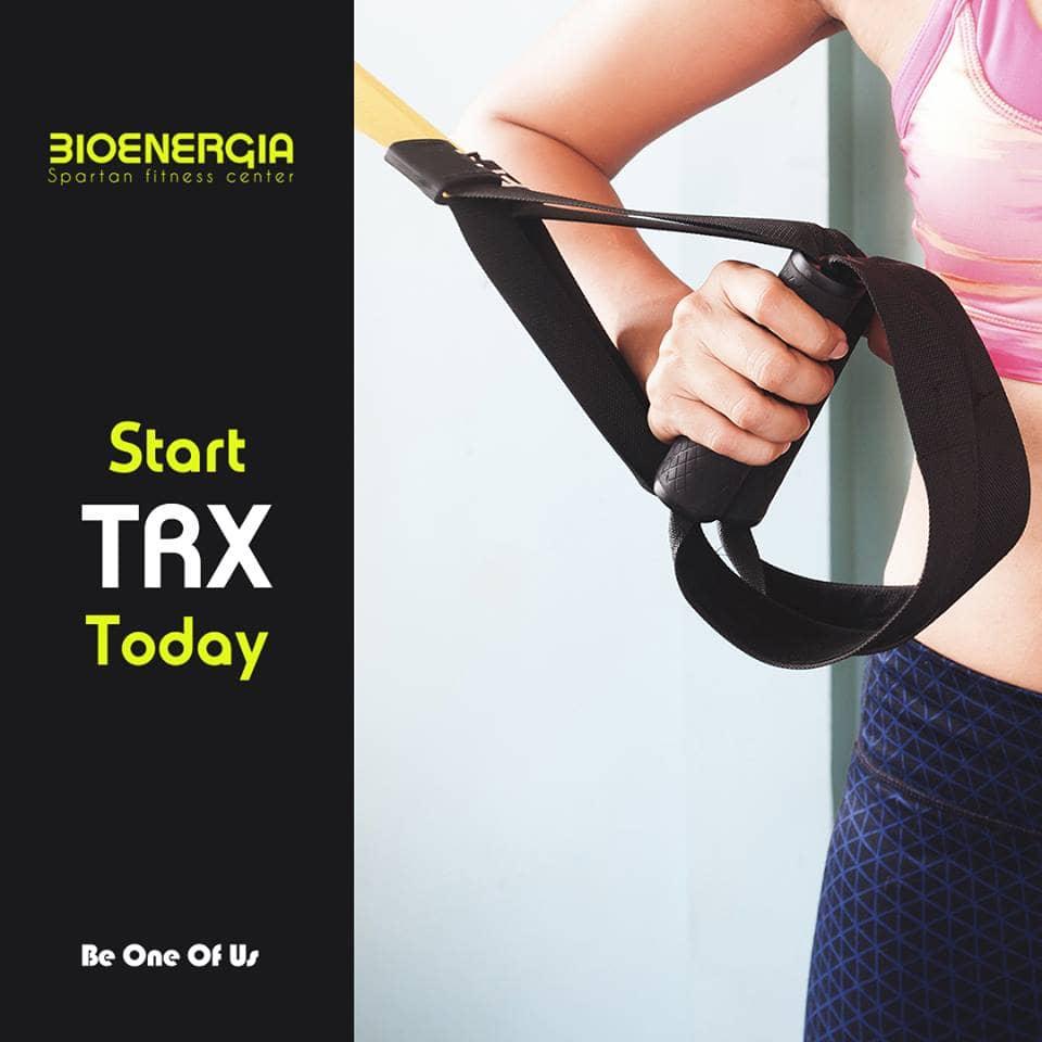 trx-by-bioenergia-sparti