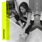 Stretching-bioenergia-gym-sparta