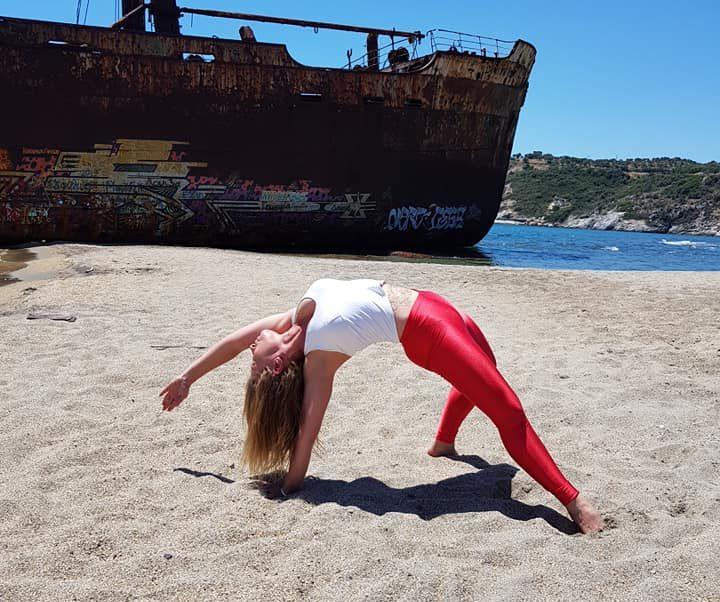 katerina-nteli-yoga-bioenergia-gym